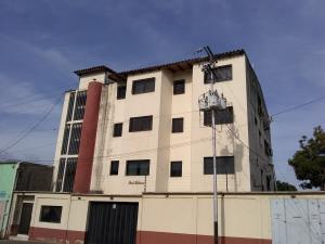 Apartamento En Ventaen Cabudare, La Mata, Venezuela, VE RAH: 19-10454