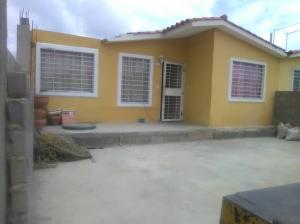 Casa En Ventaen Barquisimeto, Parroquia Tamaca, Venezuela, VE RAH: 19-10455