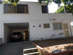 Casa En Ventaen Caracas, El Cafetal, Venezuela, VE RAH: 19-10567