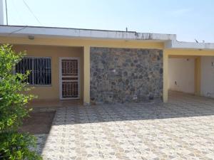 Casa En Ventaen Punto Fijo, Puerta Maraven, Venezuela, VE RAH: 19-10459