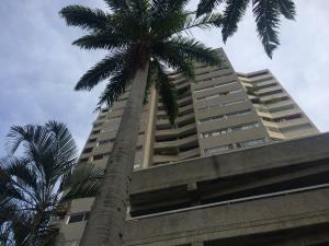 Apartamento En Ventaen Caracas, Manzanares, Venezuela, VE RAH: 19-10541