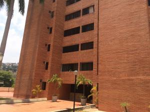 Apartamento En Ventaen Caracas, Los Naranjos Del Cafetal, Venezuela, VE RAH: 19-10479