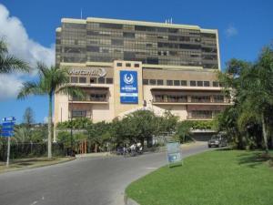 Oficina En Alquileren Caracas, El Hatillo, Venezuela, VE RAH: 19-10482