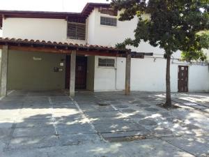 Casa En Alquileren Caracas, Chuao, Venezuela, VE RAH: 19-10402