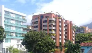 Casa En Ventaen Caracas, Campo Alegre, Venezuela, VE RAH: 19-10495