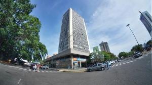 Oficina En Alquileren Valencia, Las Acacias, Venezuela, VE RAH: 19-10528