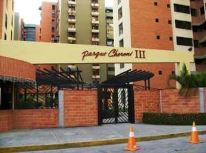 Apartamento En Ventaen Maracay, Avenida 19 De Abril, Venezuela, VE RAH: 19-10499