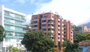 Terreno En Ventaen Caracas, Campo Alegre, Venezuela, VE RAH: 19-10509