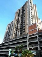 Apartamento En Ventaen Caracas, El Paraiso, Venezuela, VE RAH: 19-10506