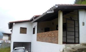 Apartamento En Ventaen Tabay, El Pedregal, Venezuela, VE RAH: 19-10502