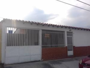 Casa En Ventaen Cabudare, La Morenera, Venezuela, VE RAH: 19-9123