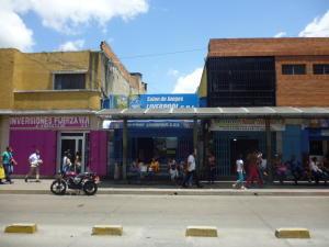 Local Comercial En Ventaen Barquisimeto, Parroquia Catedral, Venezuela, VE RAH: 19-10522