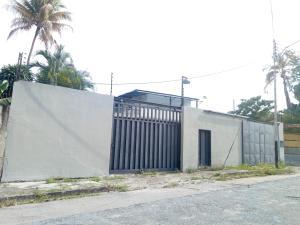 Casa En Ventaen Maracay, El Limon, Venezuela, VE RAH: 19-9794
