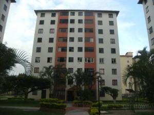 Apartamento En Alquileren Barquisimeto, Yacural, Venezuela, VE RAH: 19-10525