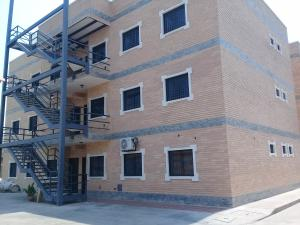 Apartamento En Ventaen Maracay, Coropo, Venezuela, VE RAH: 19-10535