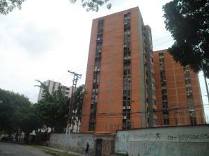 Apartamento En Ventaen Municipio Naguanagua, La Granja, Venezuela, VE RAH: 19-10538