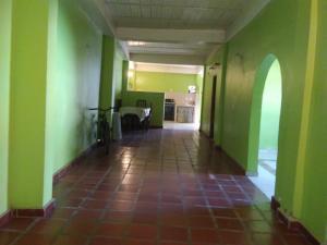 Casa En Ventaen Punto Fijo, Centro, Venezuela, VE RAH: 19-10539