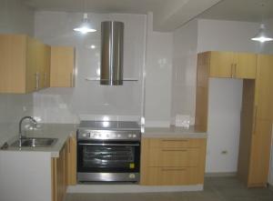 Apartamento En Ventaen Maracay, Zona Centro, Venezuela, VE RAH: 19-10543