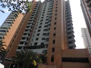 Apartamento En Ventaen Valencia, La Trigaleña, Venezuela, VE RAH: 19-10548