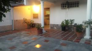Anexo En Ventaen Maracay, Lomas De Palmarito, Venezuela, VE RAH: 19-10572