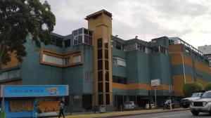 Local Comercial En Alquileren Caracas, La Boyera, Venezuela, VE RAH: 19-10663