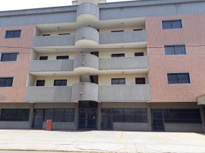 Local Comercial En Alquileren Maracaibo, Sucre, Venezuela, VE RAH: 19-10553