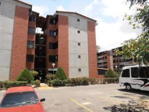 Apartamento En Ventaen Guarenas, Terrazas Del Este, Venezuela, VE RAH: 19-10547