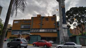 Local Comercial En Alquileren Caracas, La Boyera, Venezuela, VE RAH: 19-10665