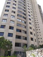 Apartamento En Ventaen Caracas, Santa Fe Norte, Venezuela, VE RAH: 19-10557