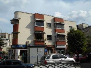Apartamento En Ventaen Caracas, Chacao, Venezuela, VE RAH: 19-10558