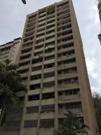 Apartamento En Ventaen Caracas, El Cigarral, Venezuela, VE RAH: 19-11029
