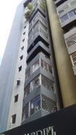 Apartamento En Ventaen Caracas, El Paraiso, Venezuela, VE RAH: 19-10980