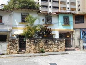 Anexo En Alquileren Caracas, La Campiña, Venezuela, VE RAH: 19-10562