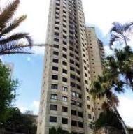 Apartamento En Ventaen Caracas, Santa Fe Norte, Venezuela, VE RAH: 19-10563