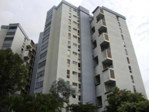 Apartamento En Ventaen Caracas, El Cafetal, Venezuela, VE RAH: 19-10564