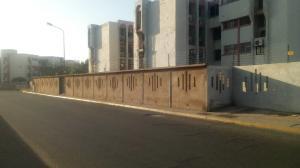 Apartamento En Ventaen Maracaibo, Pomona, Venezuela, VE RAH: 19-10349