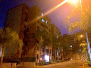 Apartamento En Ventaen Caracas, Los Naranjos Humboldt, Venezuela, VE RAH: 19-10566
