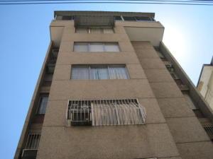 Apartamento En Alquileren Caracas, Las Delicias De Sabana Grande, Venezuela, VE RAH: 19-11092