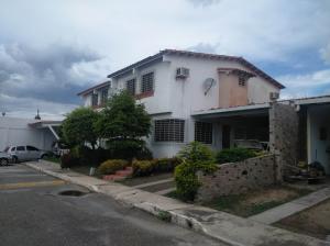 Casa En Ventaen Cabudare, Parroquia Cabudare, Venezuela, VE RAH: 19-10579