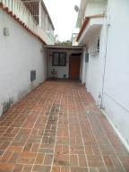 Casa En Ventaen Caracas, La California Sur, Venezuela, VE RAH: 19-10472