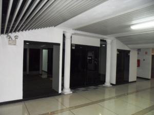 Oficina En Alquileren Caracas, Los Ruices, Venezuela, VE RAH: 19-10575