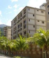 Apartamento En Ventaen Parroquia Caraballeda, Caribe, Venezuela, VE RAH: 19-10826