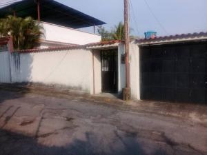 Casa En Ventaen Maracay, El Limon, Venezuela, VE RAH: 19-10644