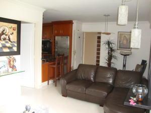 Apartamento En Ventaen Cabudare, Parroquia Cabudare, Venezuela, VE RAH: 19-10582