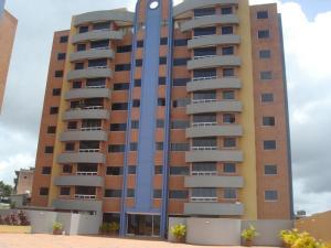 Apartamento En Ventaen Caracas, La Union, Venezuela, VE RAH: 19-10588