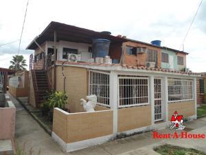Casa En Ventaen Cagua, Prados De La Encrucijada, Venezuela, VE RAH: 19-10590