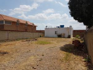 Casa En Ventaen Coro, Sector La Floresta, Venezuela, VE RAH: 19-10604