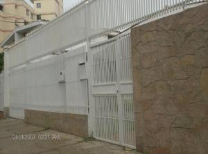 Casa En Ventaen Barquisimeto, Del Este, Venezuela, VE RAH: 19-10607