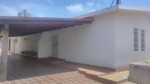 Casa En Ventaen Maracaibo, Virginia, Venezuela, VE RAH: 19-10692