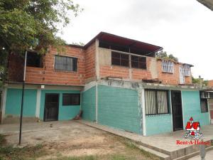 Casa En Ventaen Cagua, Prados De La Encrucijada, Venezuela, VE RAH: 19-10622